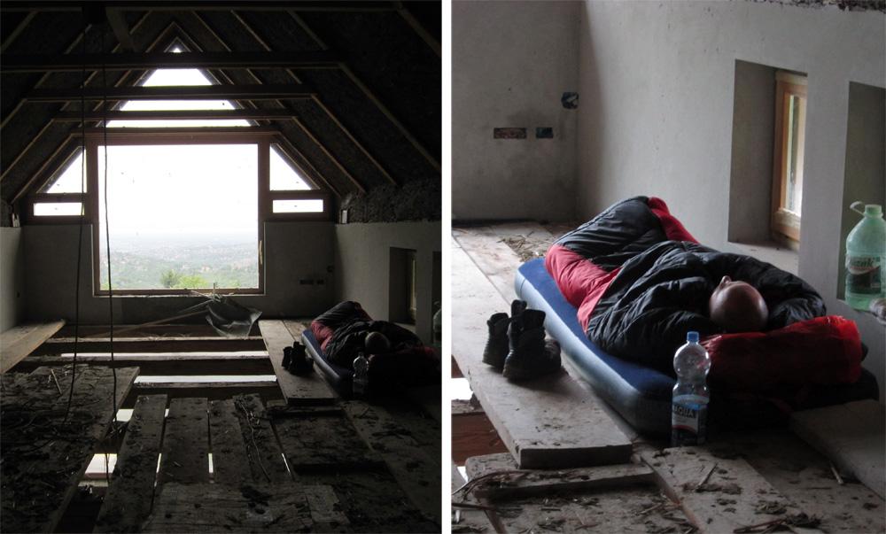 07 modul I trazio je sobu s pogledom