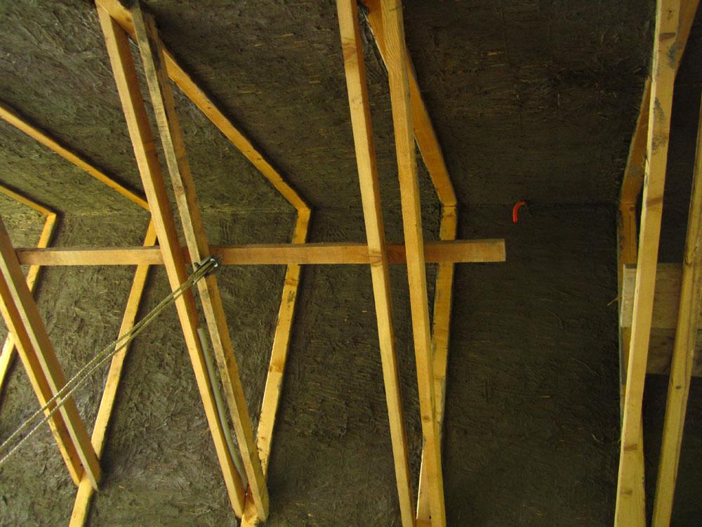 11 modul I prvi sloj blatnih maltera by Bojan