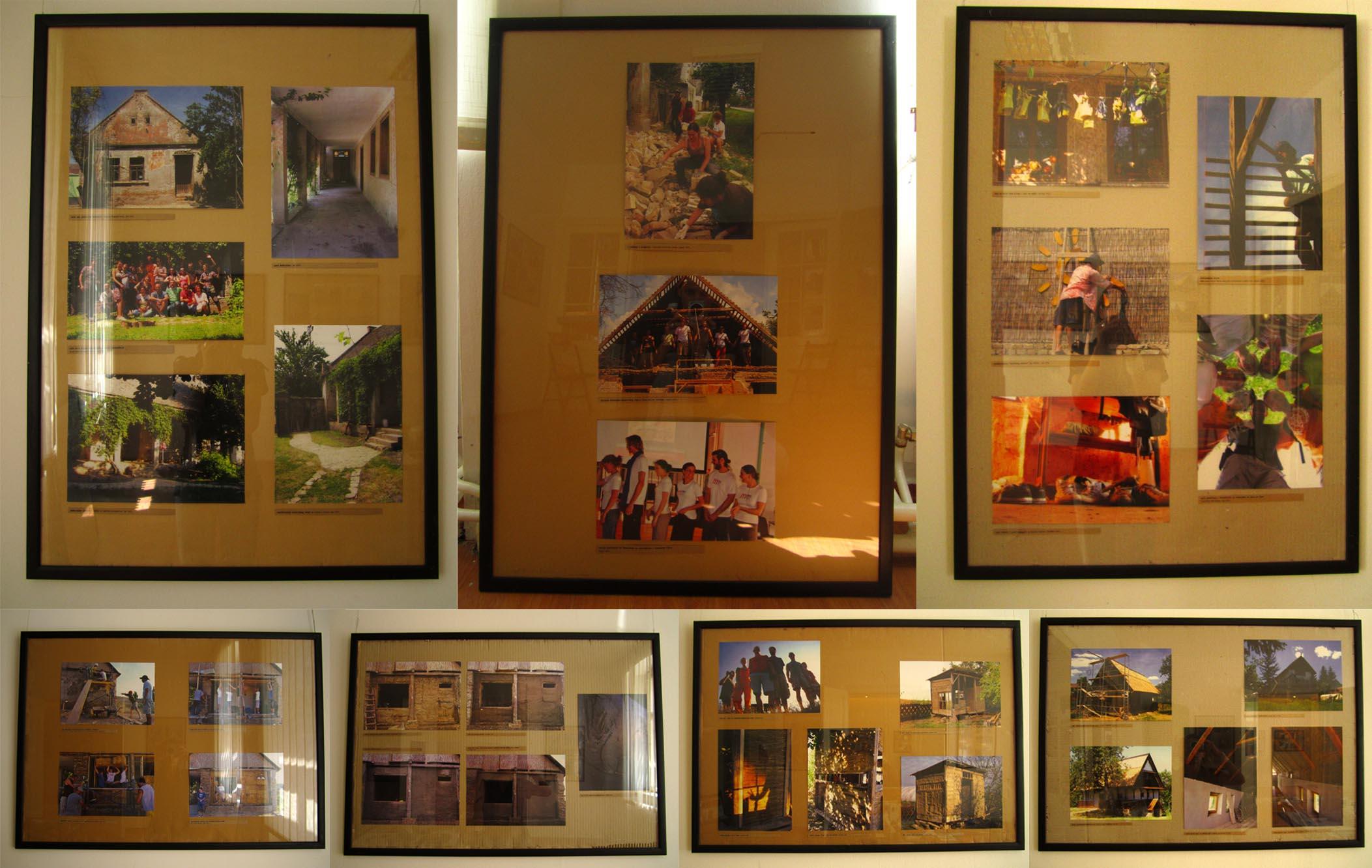 07 DANS oko arhitekture dragana marjanovic