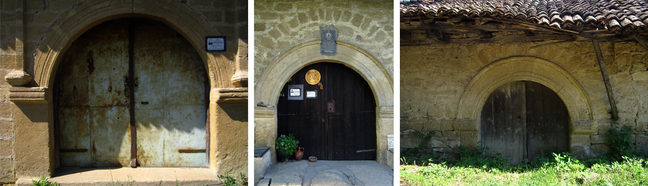 15 rogljevacke pimnice