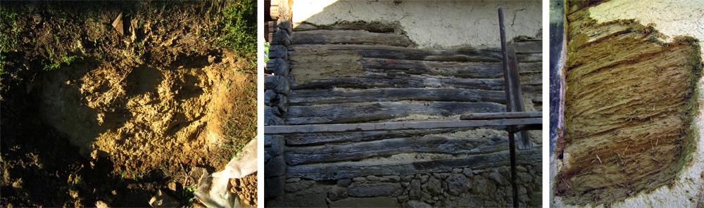 30 rogljevacke pimnice testovi reciklirane zemlje