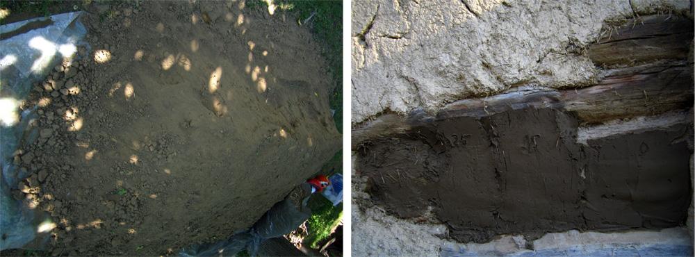 31 rogljevacke pimnice testovi muljak zemlje