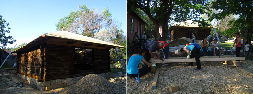 33 rogljevacke pimnice grupa drvo