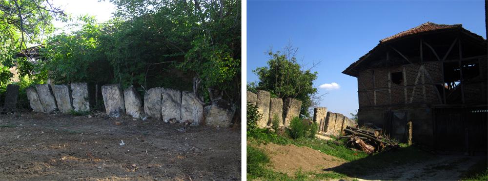 34 rogljevacke pimnice ograde