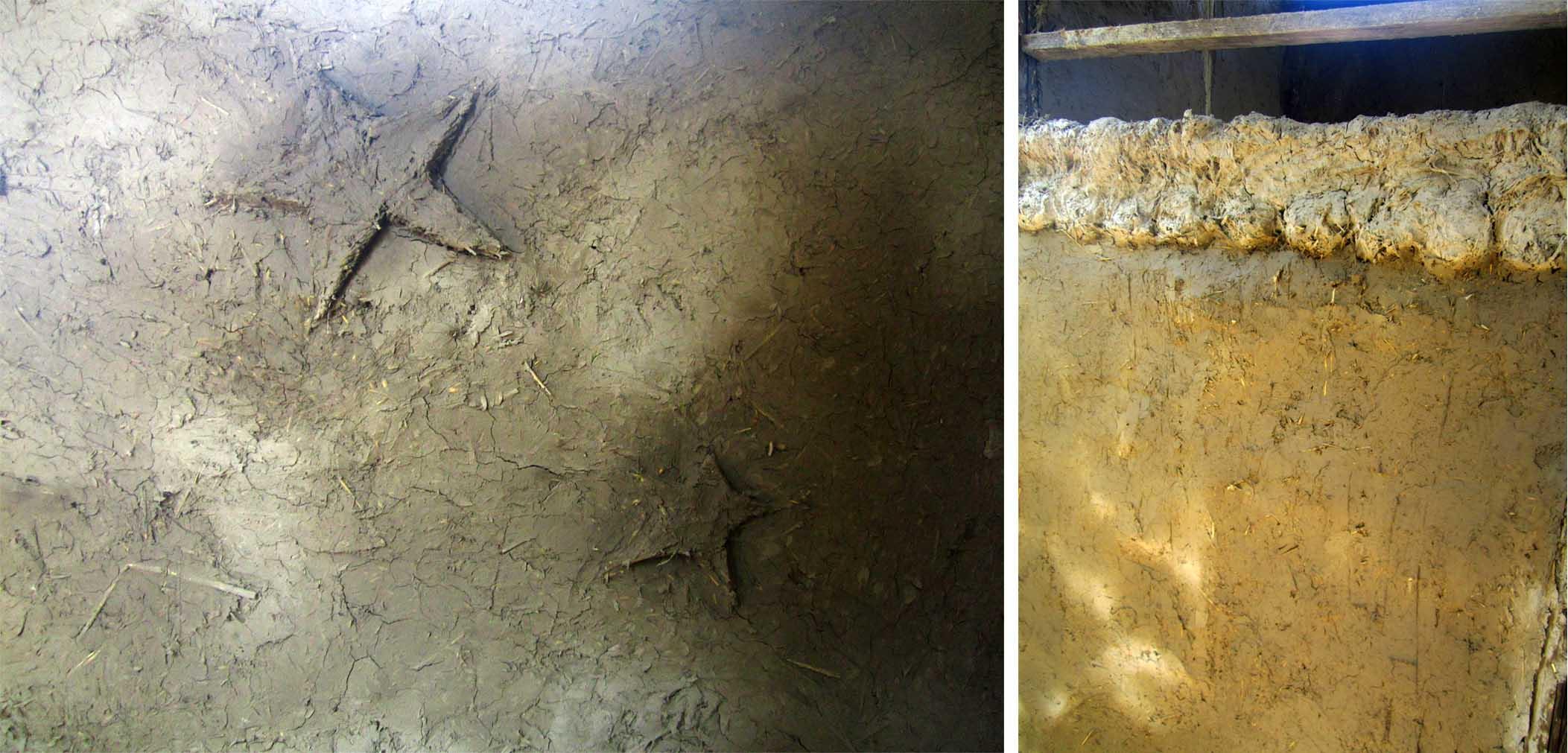13 prvi sloj krec pesak