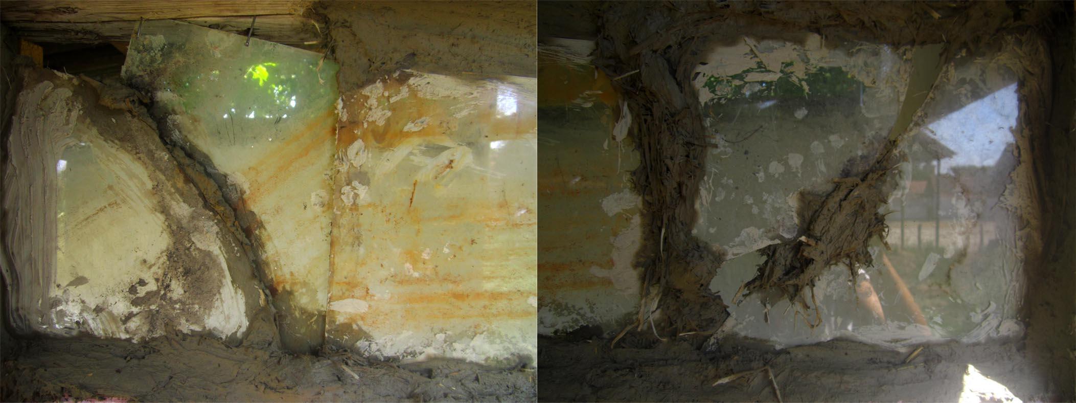 03 blatni vitrazi
