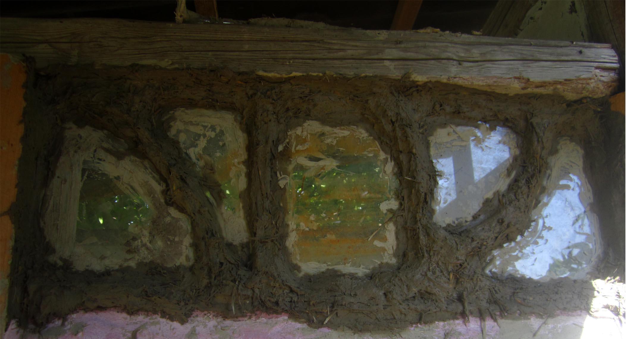 04 blatni vitrazi