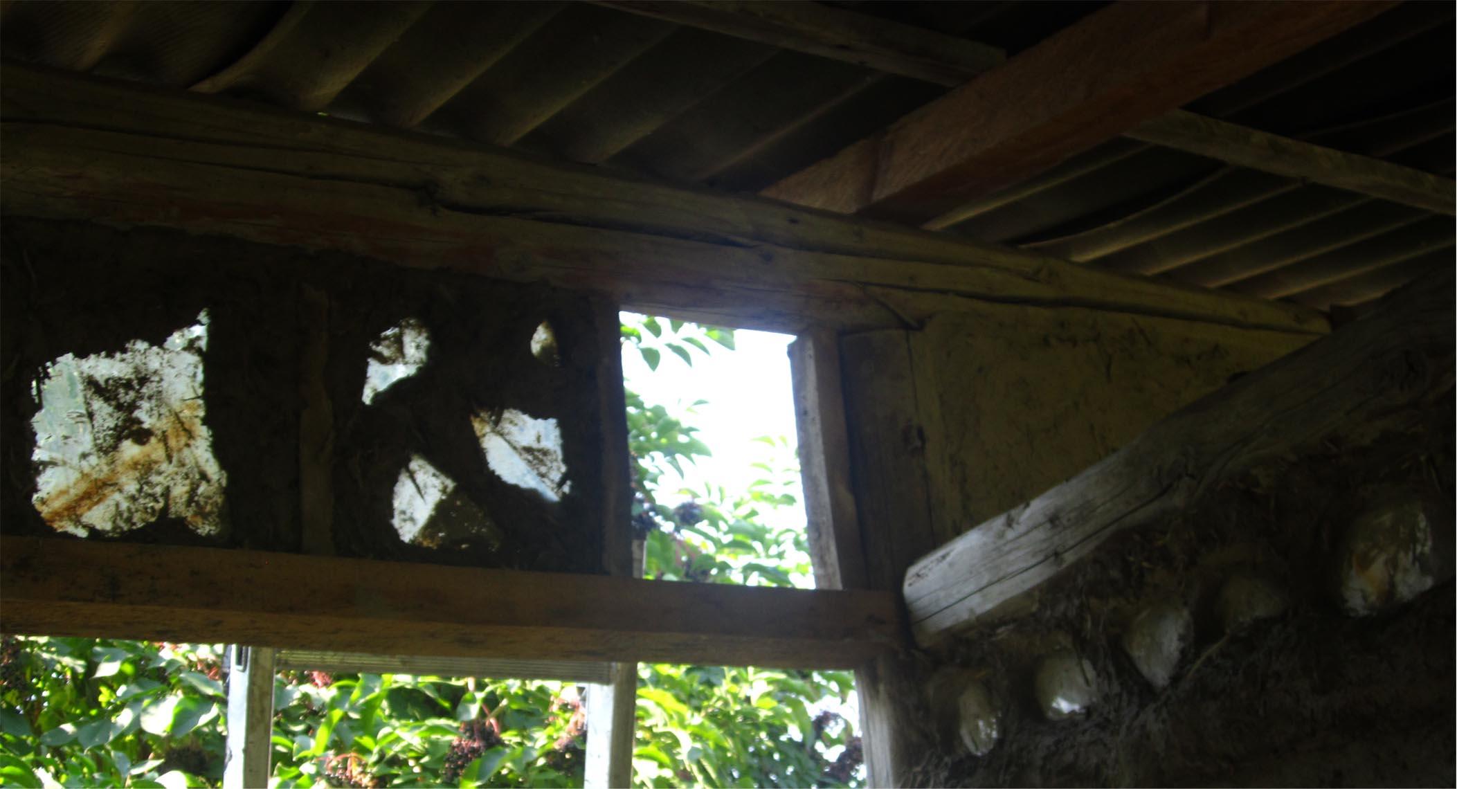 05 blatni vitrazi