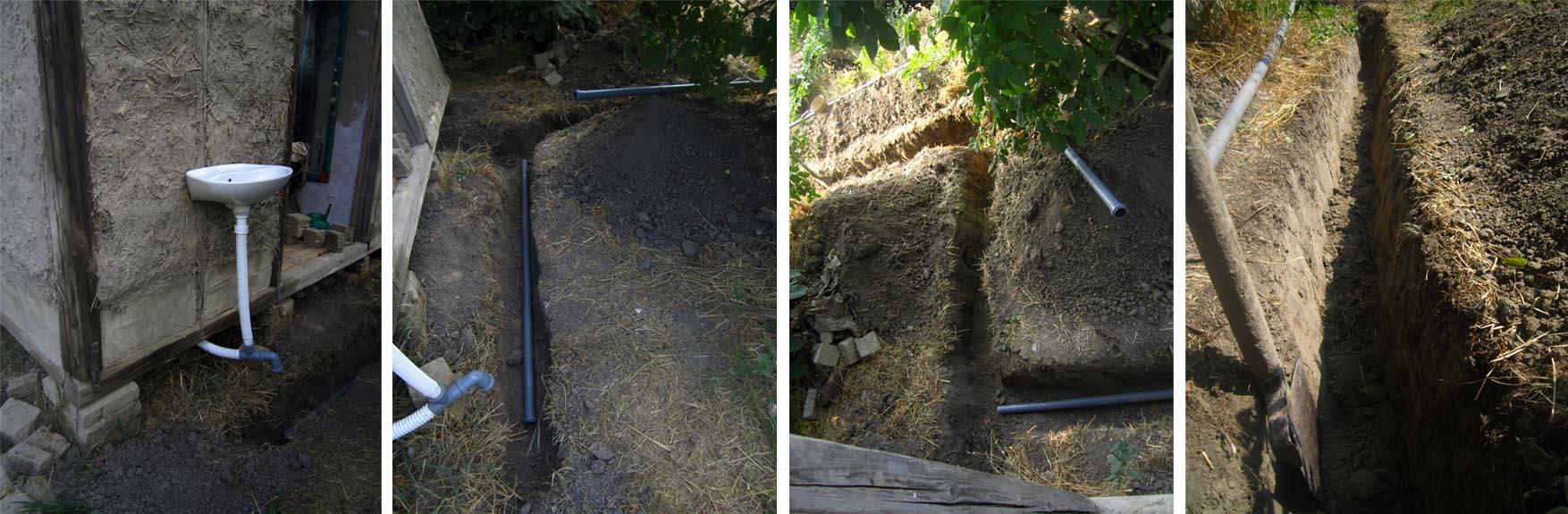 05 kopanje kanala