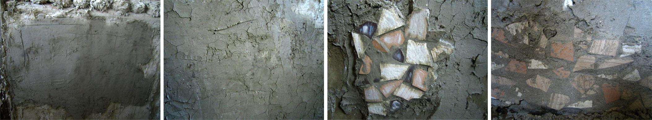 07 testovi maltera i mozaika