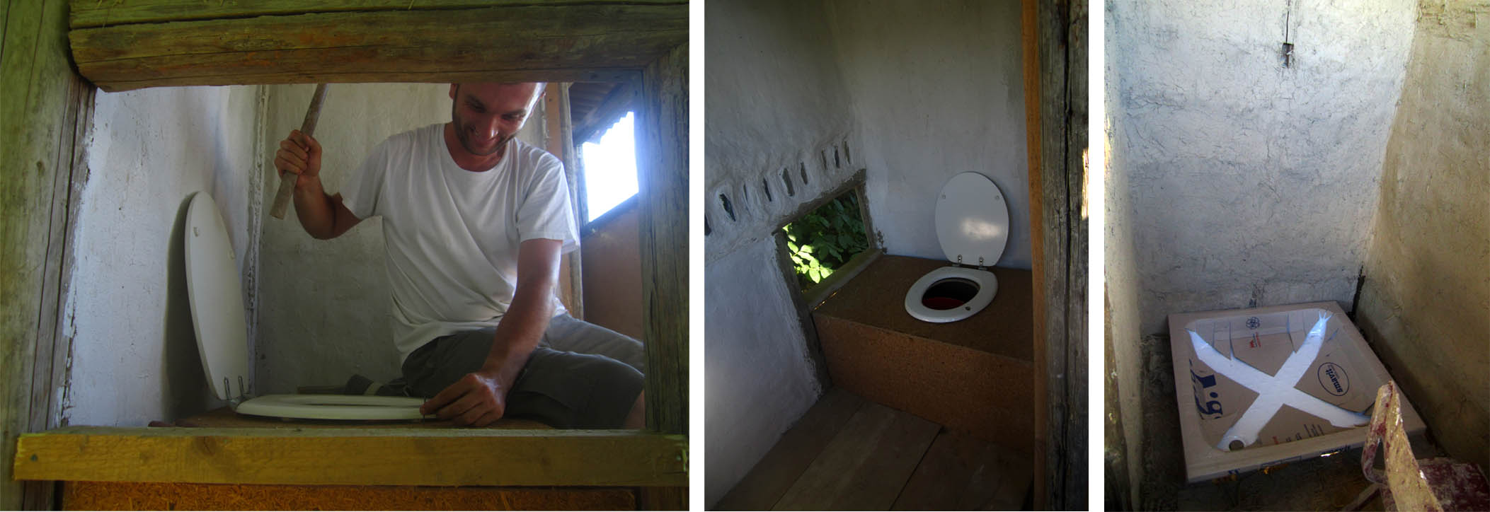07 wc i tus