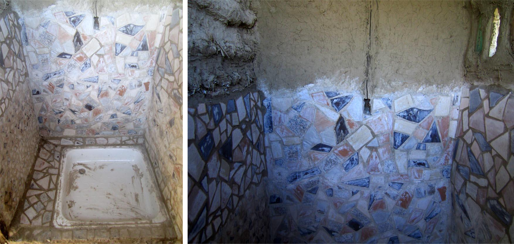 07 mozaik od plocica i krecnog maltera