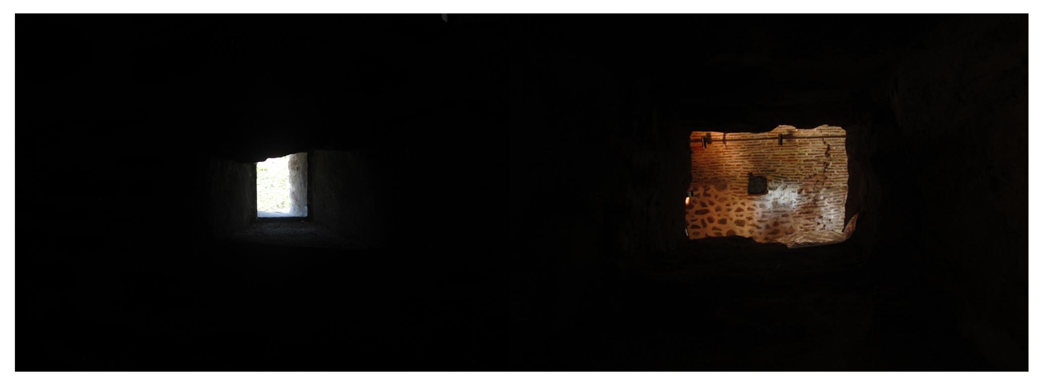 10 niska tvrdjava barutana
