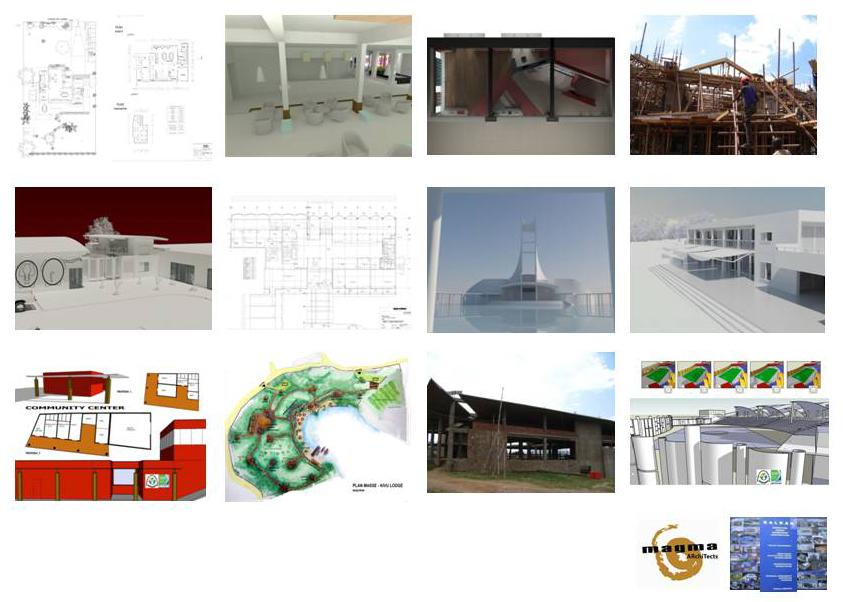 PresentationRwanda2009
