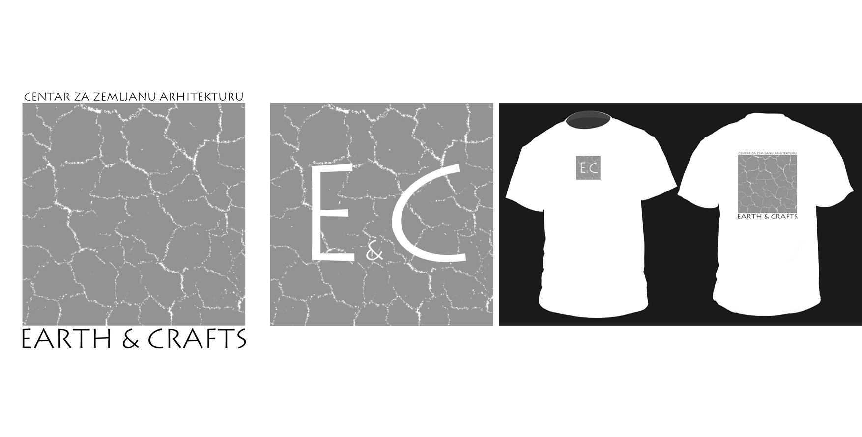 34 predlog logo EARTH&CRAFTS vladimir dragicevic vladopaval@yahoo.com