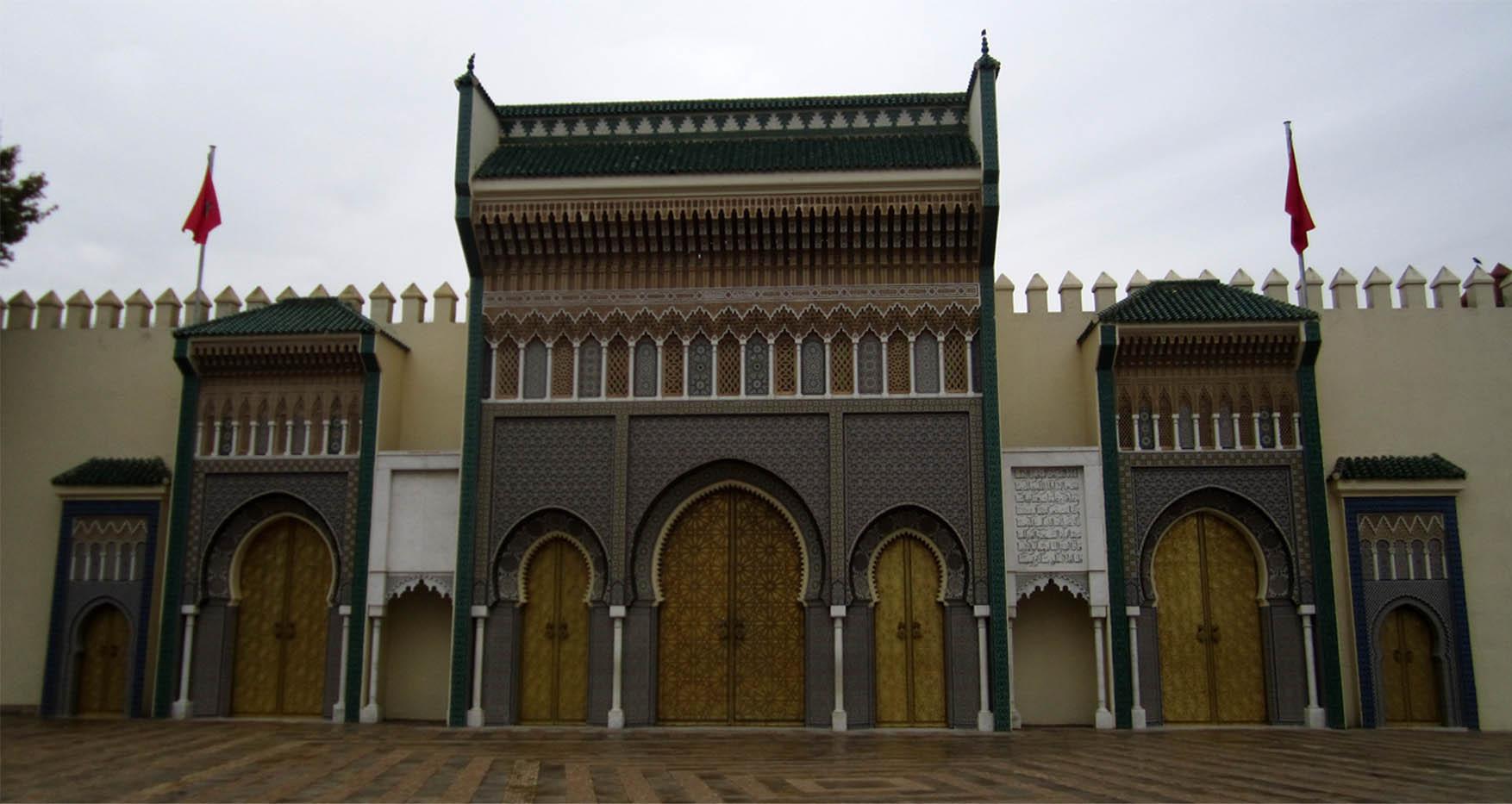 07 fes kraljevska palata