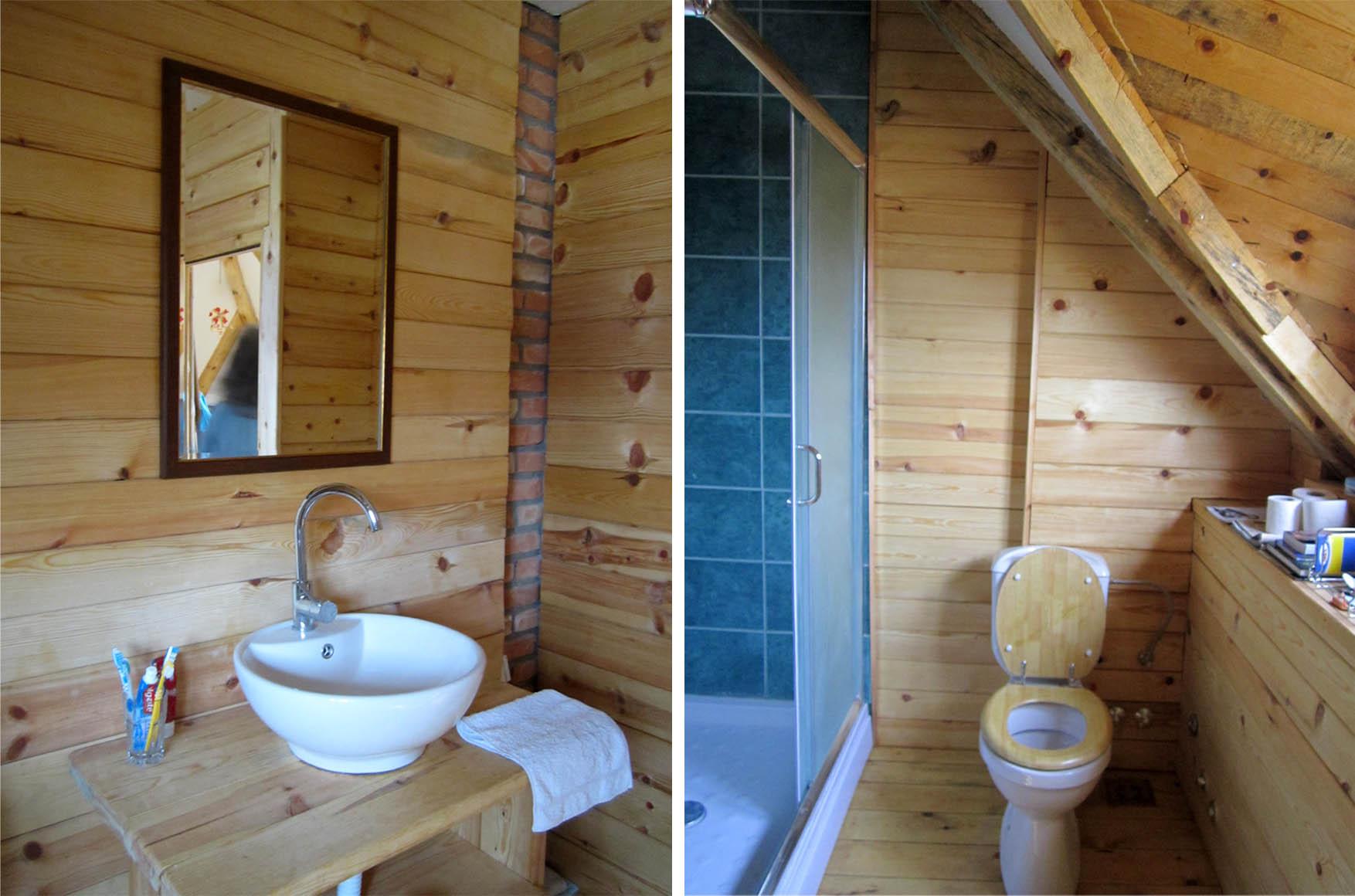08 Marina i Vuk Krstic Irig kupatilo