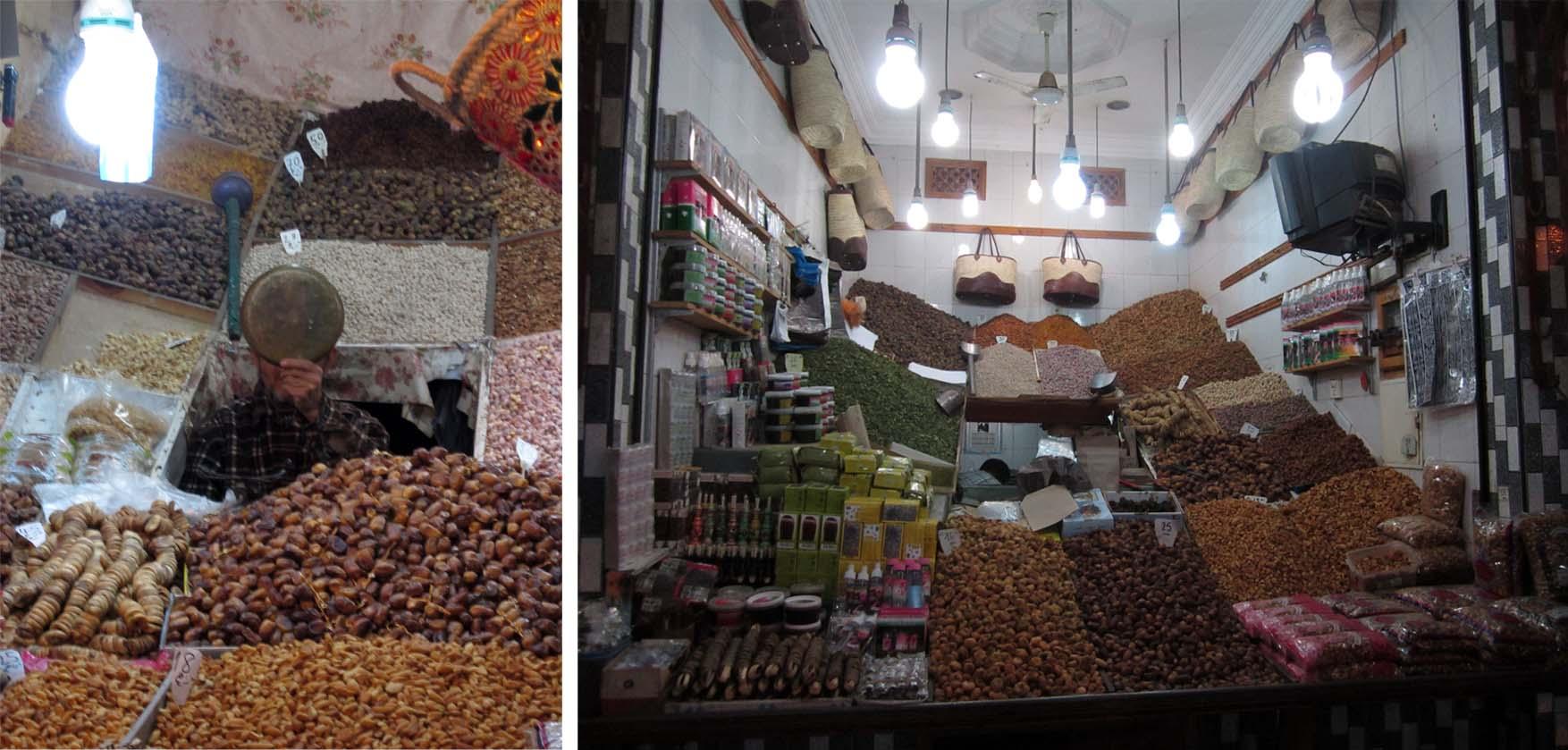 311 hrana maroko