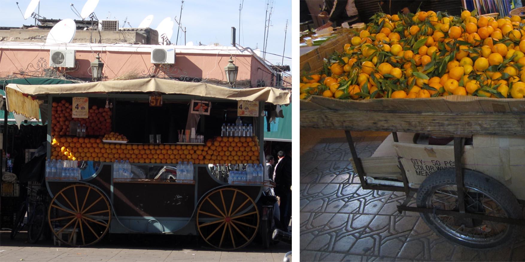312 hrana maroko