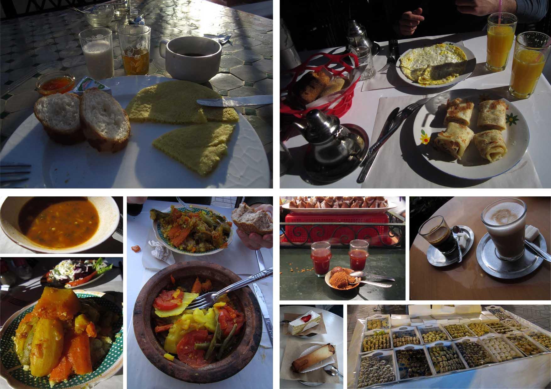 315 hrana maroko