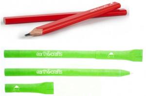 03b olovke