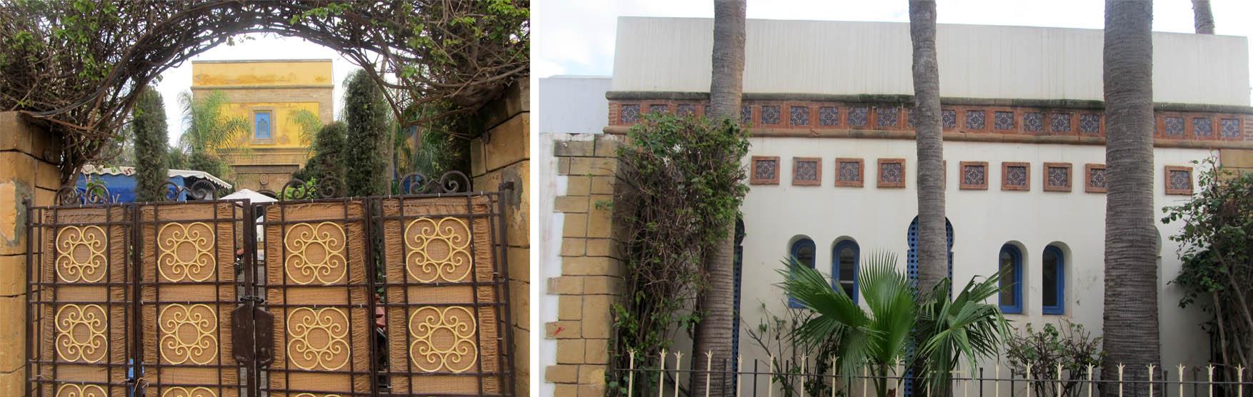 51 maroko kazablanka medina 1 od najstarijih religioznih mesta
