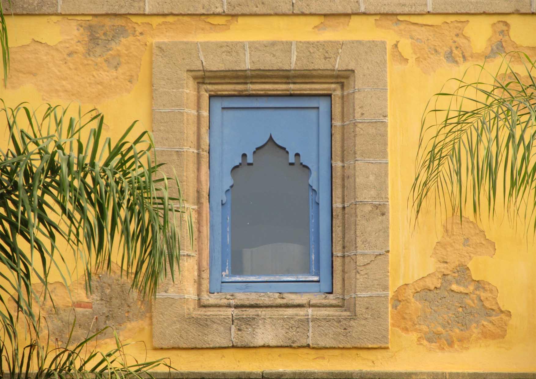 52 maroko kazablanka medina 1 od najstarijih religioznih mesta