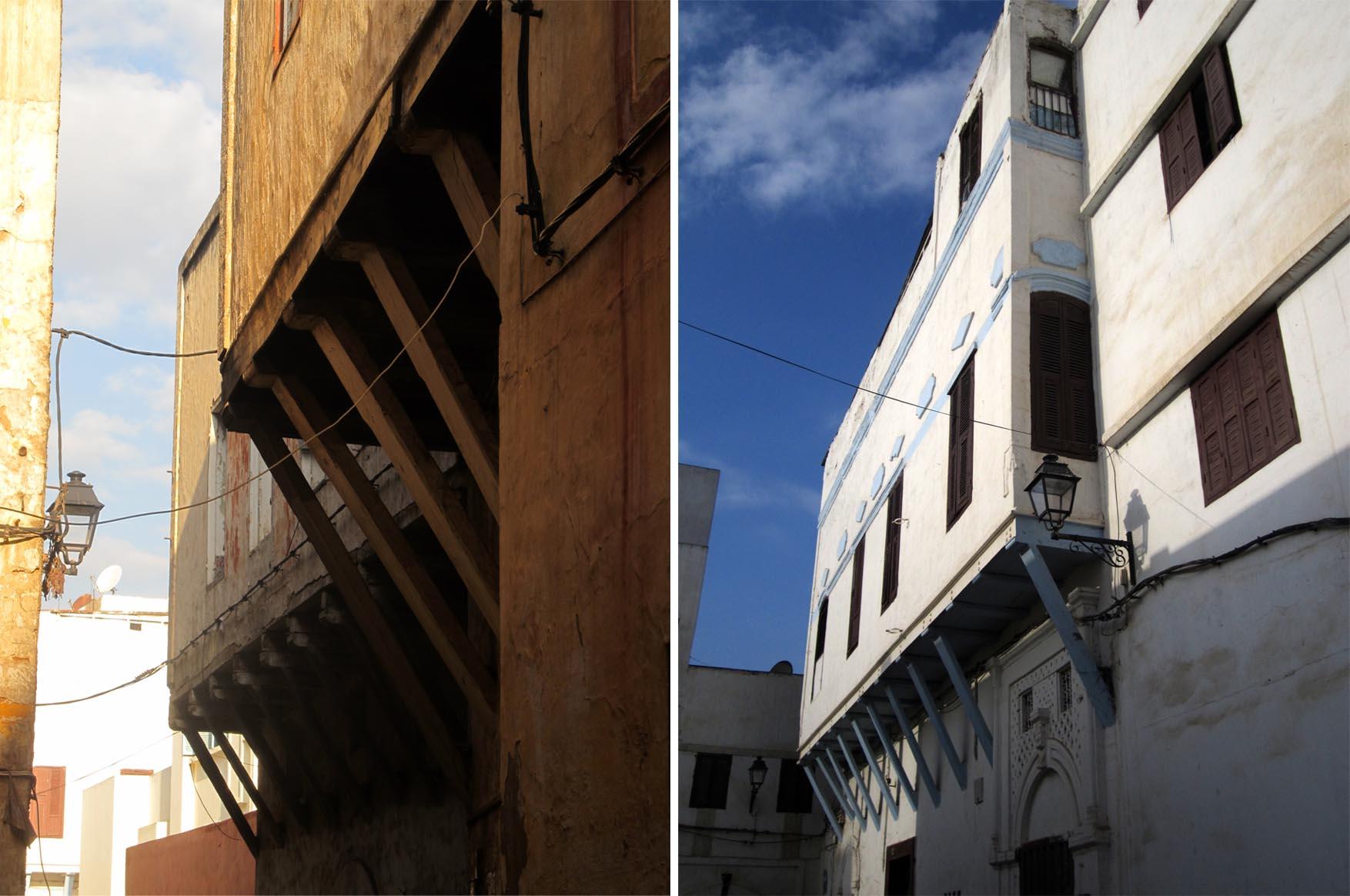72 maroko kazablanka medina doskati