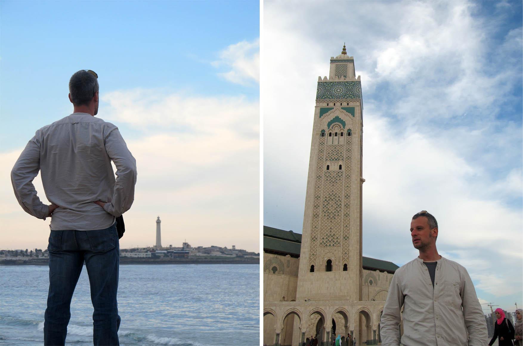 77 maroko kazablanka velika dzamija bojan