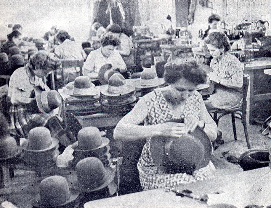 Begej_proleter-fabrika_sesira_1960s