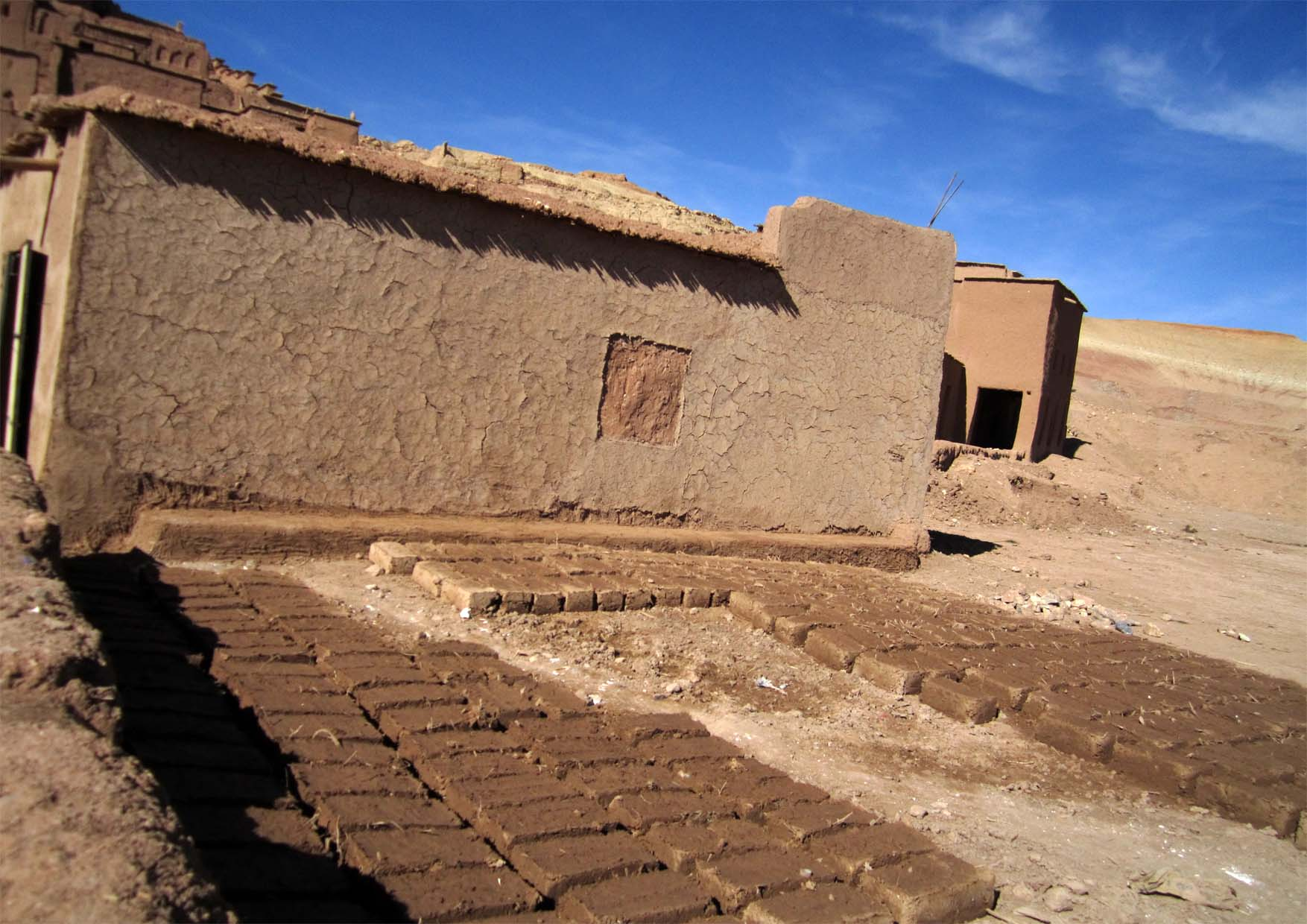 07 maroko ait ben haddou cerpic