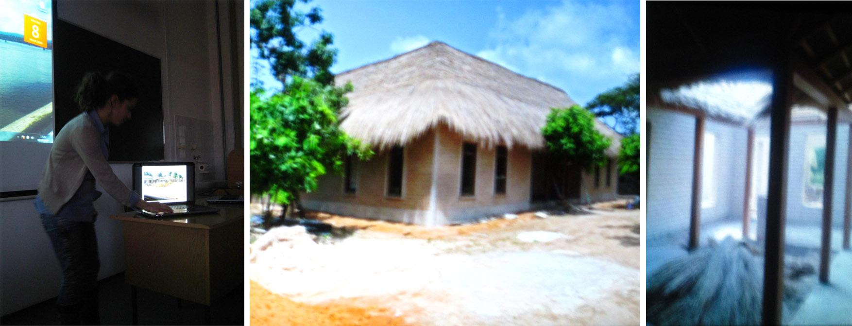 07 ubrzani kurs zemljane arhitekture NatalijaStankovic i kuca u Gambiji
