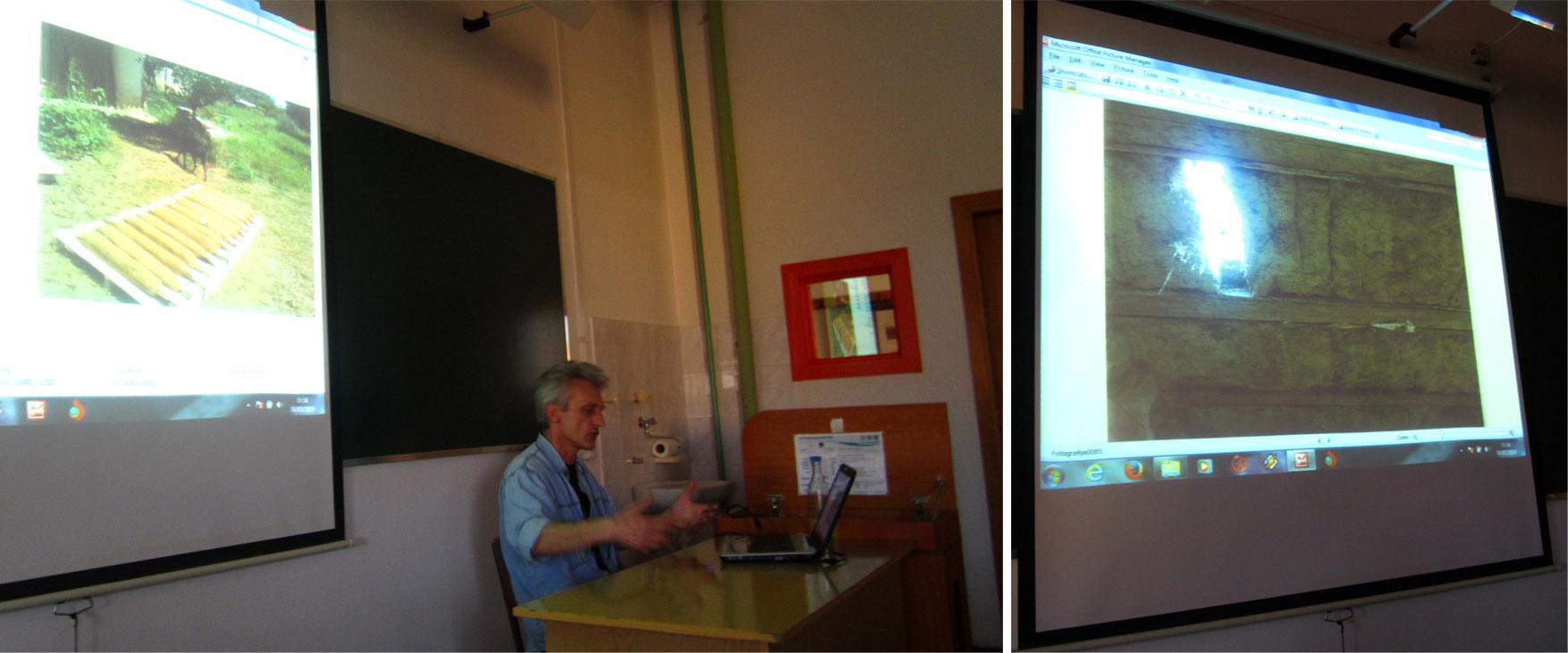 08 ubrzani kurs zemljane arhitekture Miodrag Antic