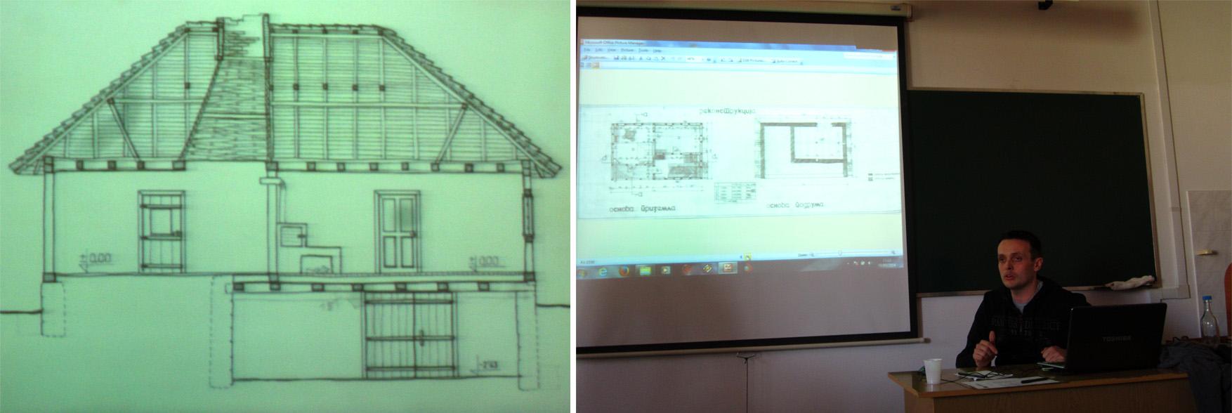 09 ubrzani kurs zemljane arhitekture testovi Slobodan Radovanovic KOTO doo