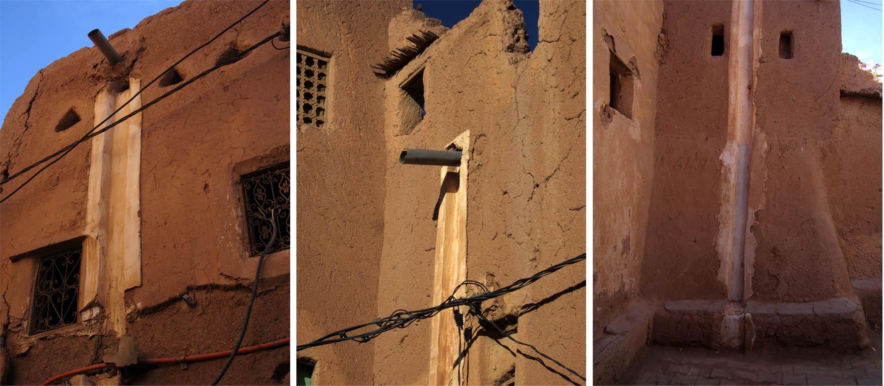 57 maroko ouarzazate kazba oluci