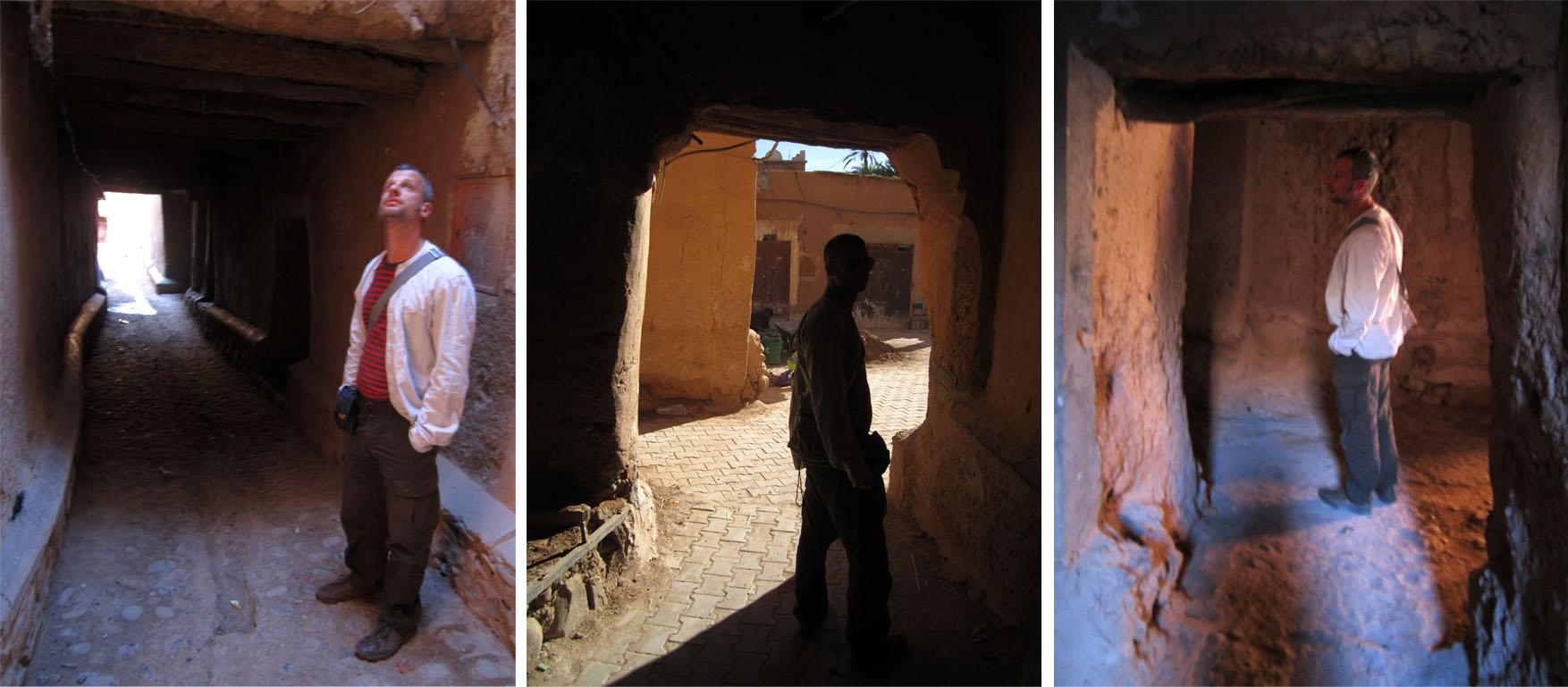 63 maroko ouarzazate bojan u cudu