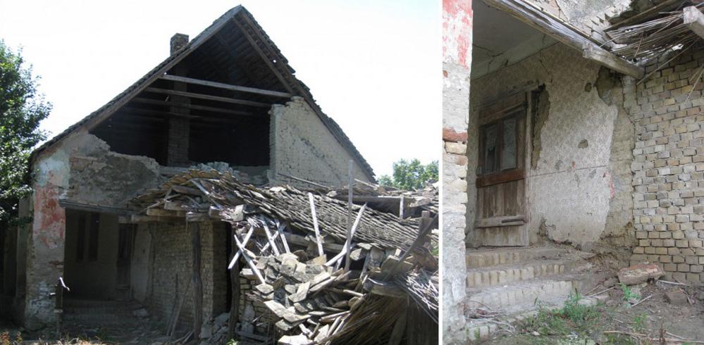 02-zid-balirana-slama-mORA-2012-1024x520
