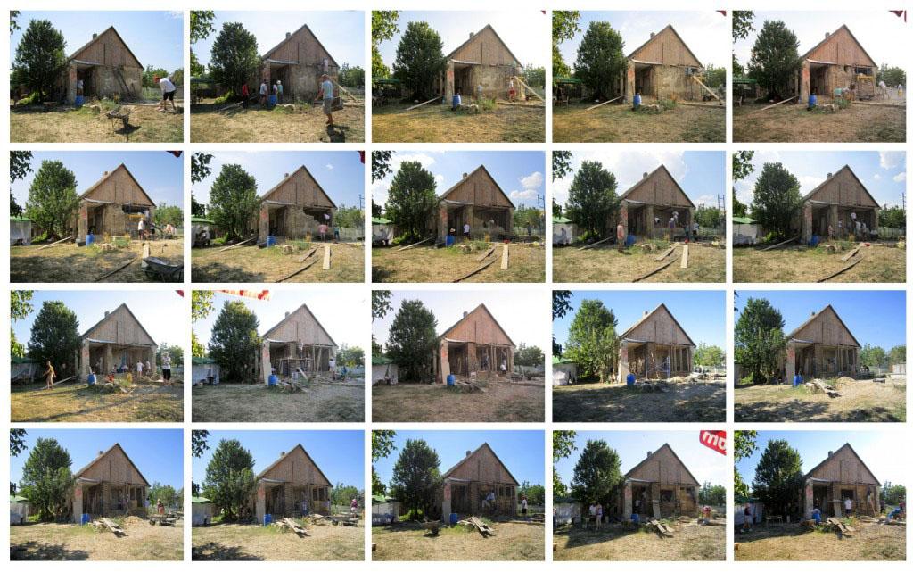 mORA-2012-_-modul-1_-video-1024x641