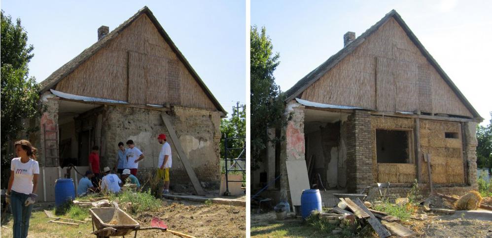 prva_rekonstrukcija_kuce_od_zemlje_slamom_Vojvodina-1024x517