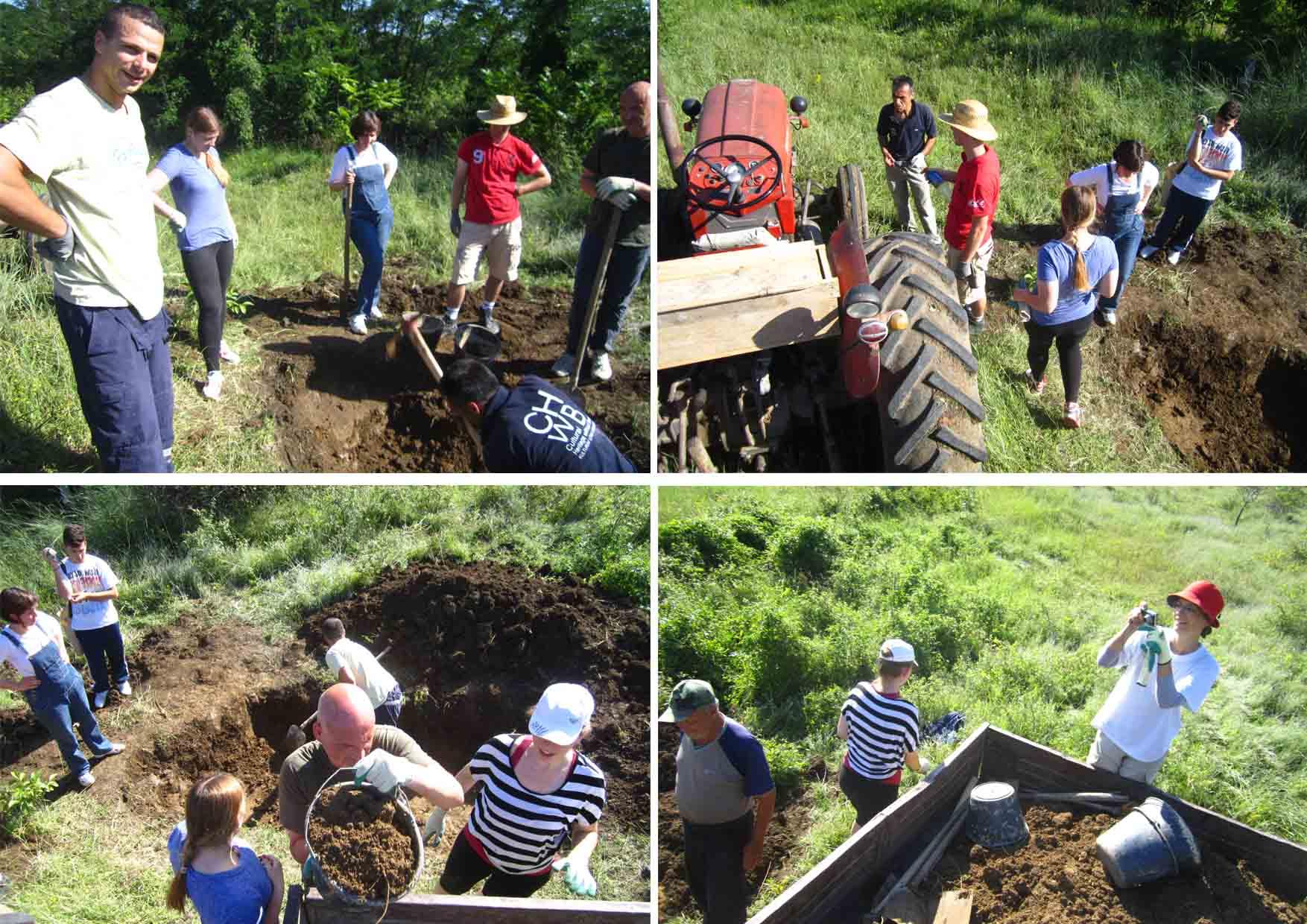 06 Rogljevo kopanje zemlje