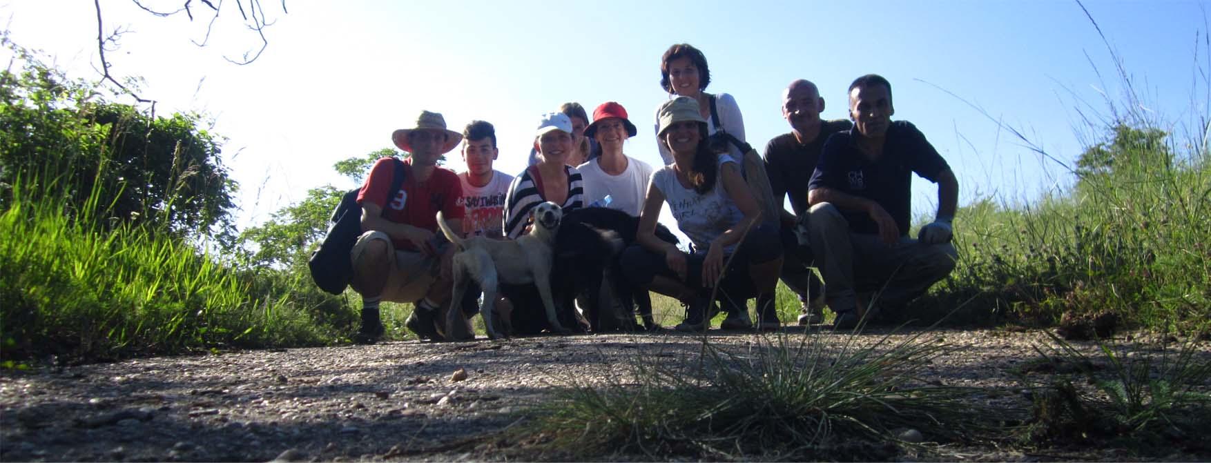 08 Rogljevo sjajna blatnjava ekipa