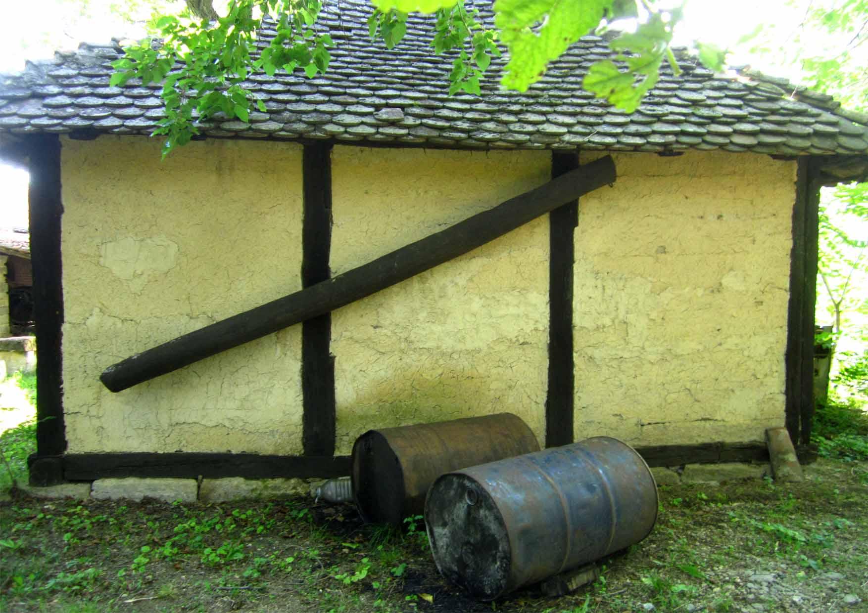 10 Rogljevo pivnice