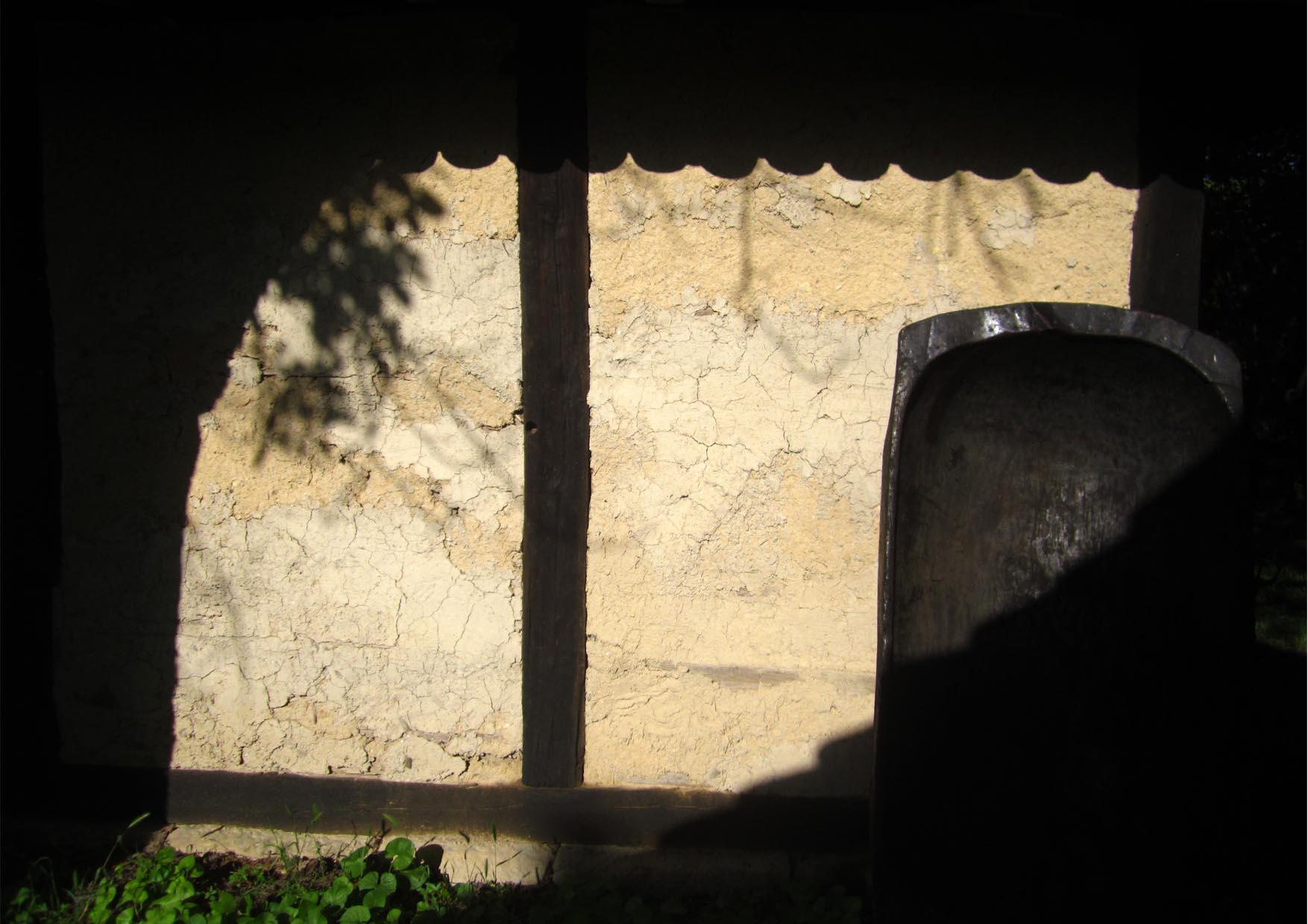 12 Rogljevo pivnice