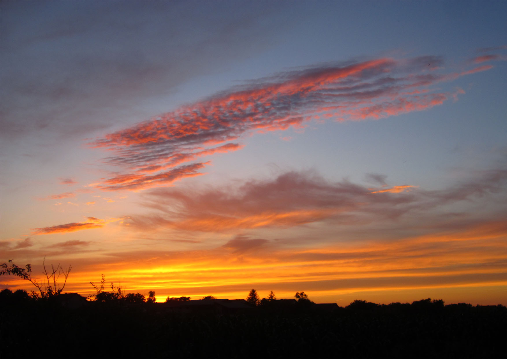 91 zalazak sunca Mosorin jun 2014
