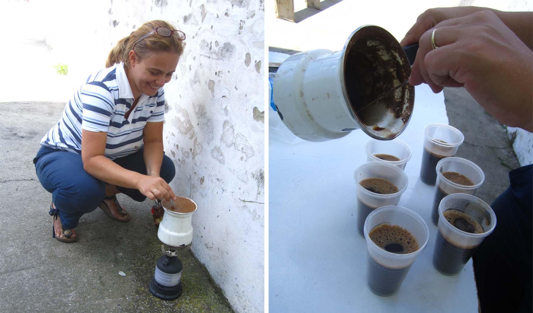 04 kamp zemljane arhitekture_prva zajednicka kafa