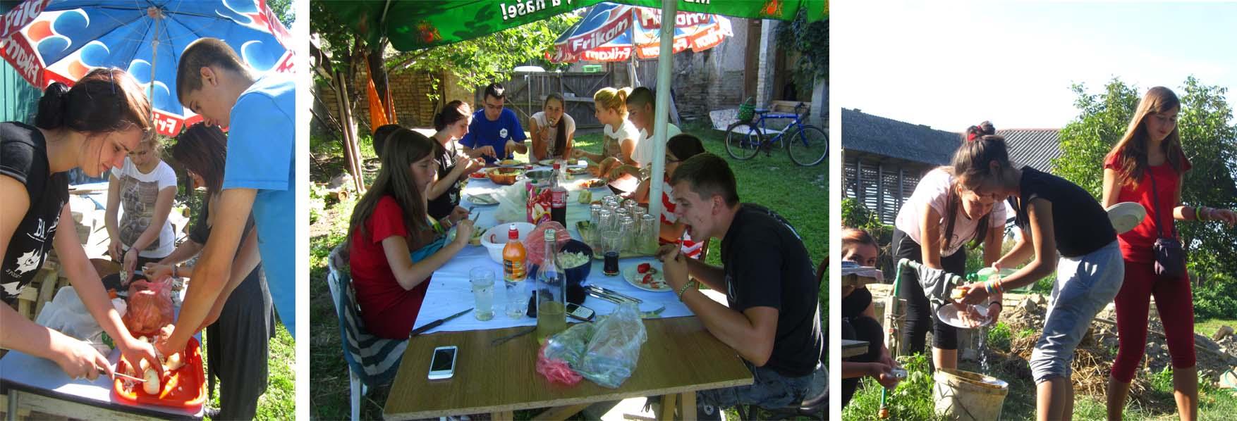 06 kamp zemljane arhitekture_priprema klopa sudovi