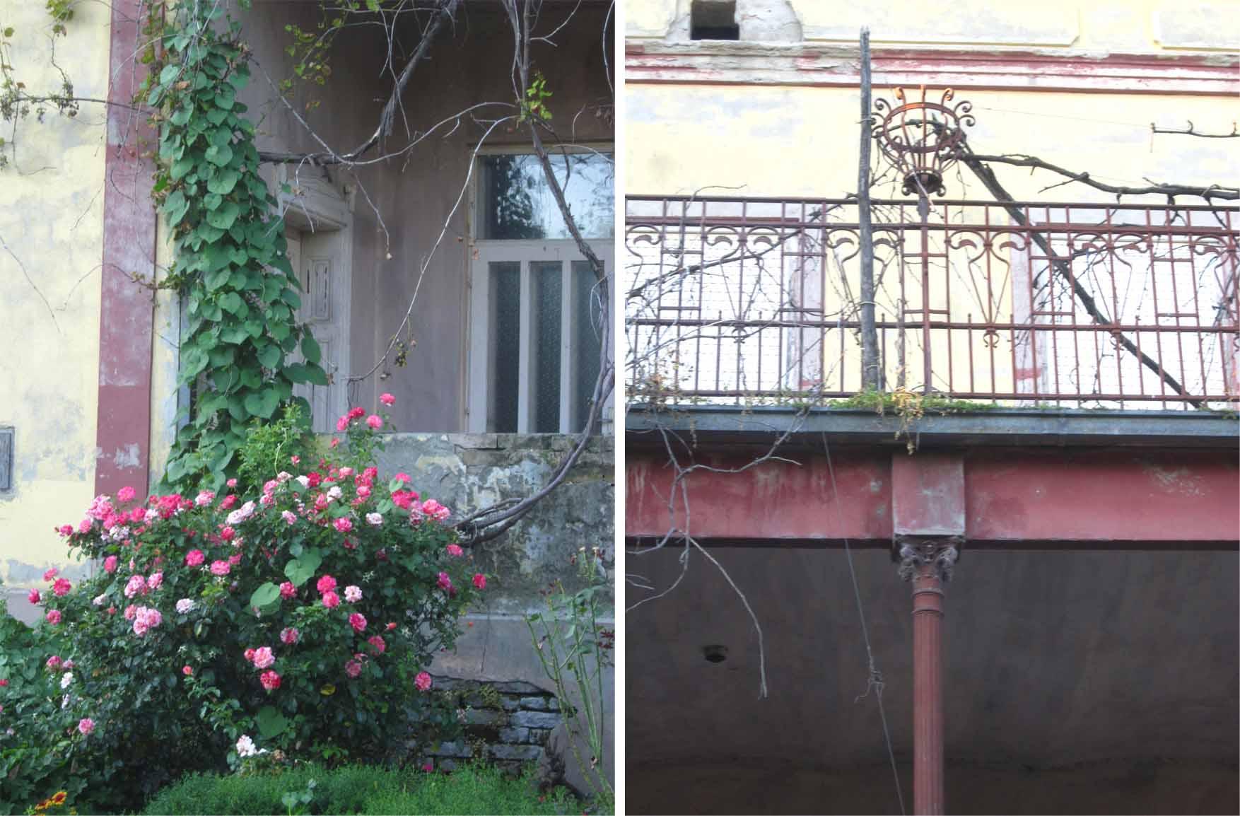11 kamp zemljane arhitekture_setnja selom vila vlaskalic