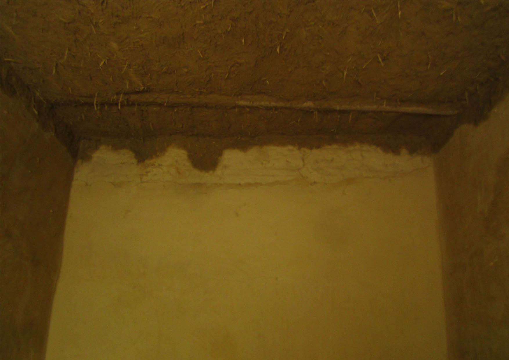 36 hrvatska batina radionica tavanica u Vinkovoj sobi