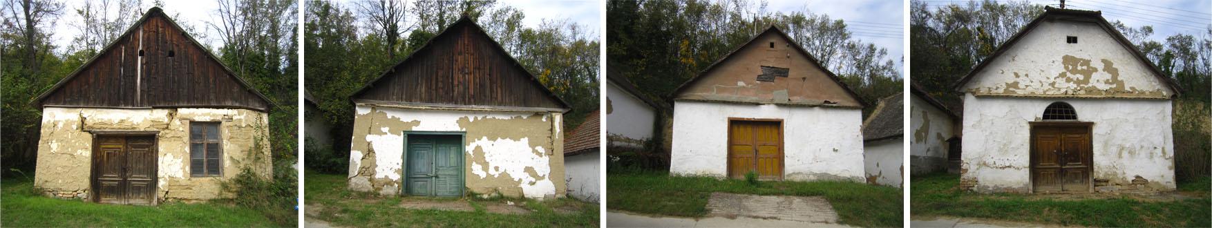 61 hrvatska batina povratak vinski podrumi