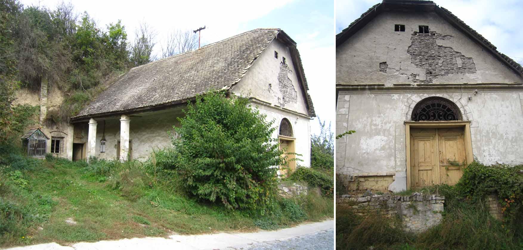 62 hrvatska batina povratak vinski podrumi